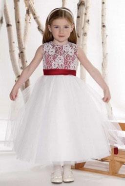 872355fd9 كيف تختاري ملابس أطفال بموديلات جديدة مع نواعم | نواعم