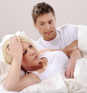 a0a729450070f 4 أساسيات لعلاقة حميمة ناجحة ليلة الدخلة