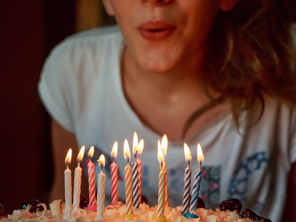كلام عيد ميلاد صديقتي نواعم