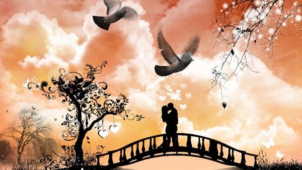 اجمل اشعار الحب 2013,اروع اشعار الحب جديد قوي,اشعار الحب 2014