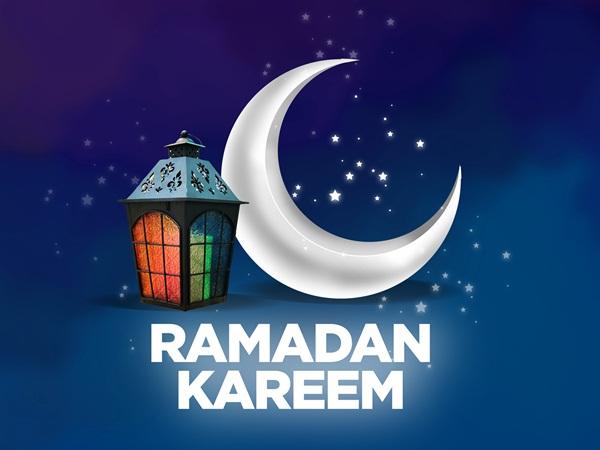 تهنئة بمناسبة حلول شهر رمضان   نواعم