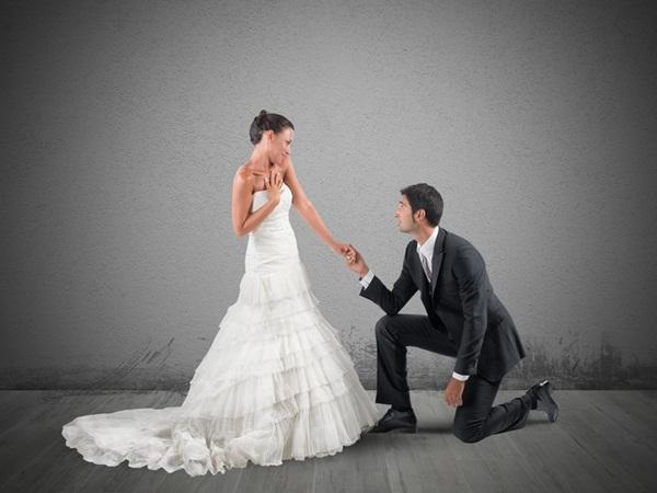 عبارات تهنئة زواج للعريس موقع المحيط