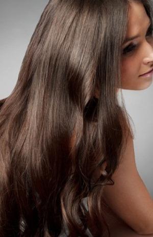 35afd3aa4a88d ماذا قال علماء تفسير الاحلام عن حلم الشعر الطويل ؟