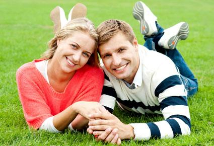 هذه الاسس قد تساعدك علي اختيار شريك حياتك بمهارة تامة