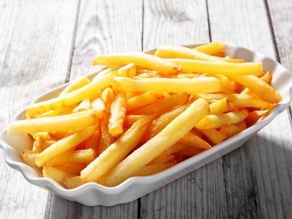 تفسير أكل البطاطس في المنام موقع محتوى