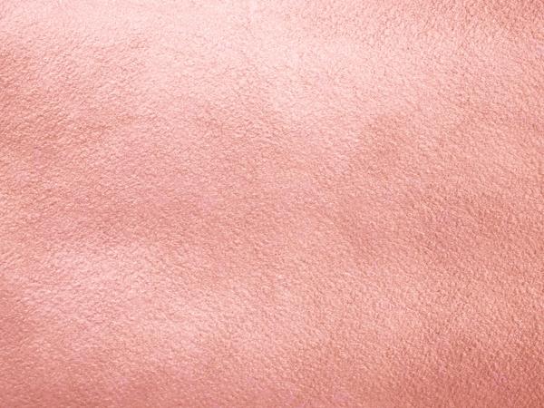 درجات اللون الوردي اسمائه 6