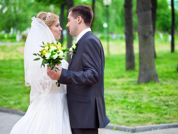 تهنئة زواج صديقتي نواعم