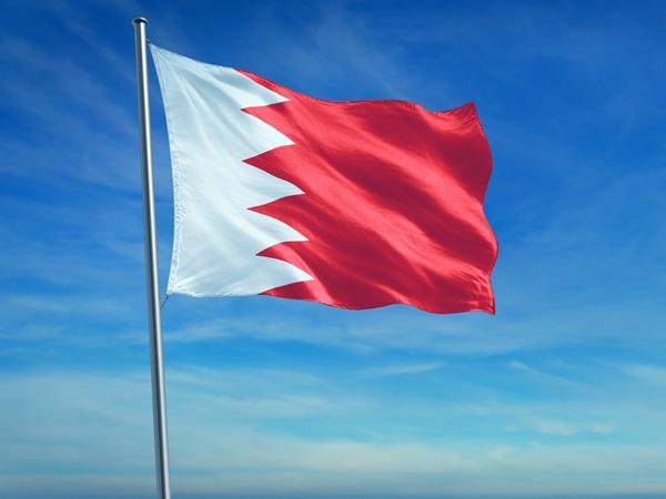 عدد سكان البحرين 2020 نواعم