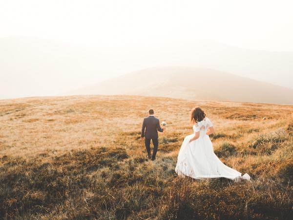 تفسير رؤية الزواج.. تعرف على أهم التفسيرات