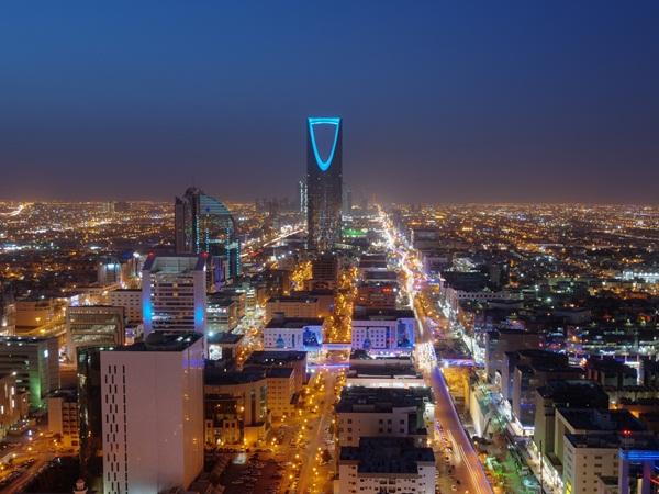 عدد سكان الرياض 2020 | نواعم