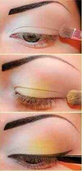 2016 simple-eye-makeup3.jpg