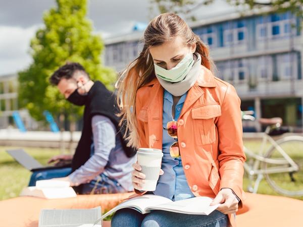 تفسير حلم رؤية ترك الدراسة في الجامعة والمدرسة في المنام