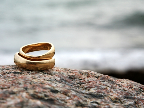 معايير اختيار الزوج نواعم