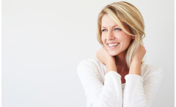 5 خلطات طبيعية فعّالة تخلّصك من أثار الصيف على بشرتكِ