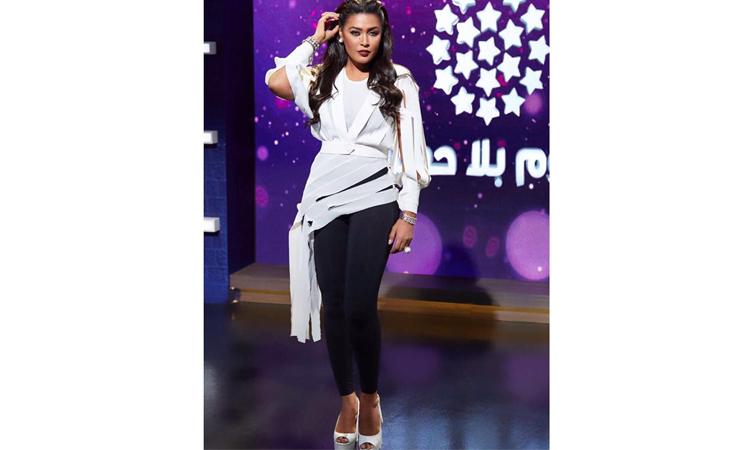حكم نواعم: هذه هي إطلالات النجمات العربيات العشر الأكثر والأقل أناقة لهذا الأسبوع
