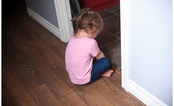 في عمر السنتين، كلّ هذه الأمور سيرفضها طفلك!