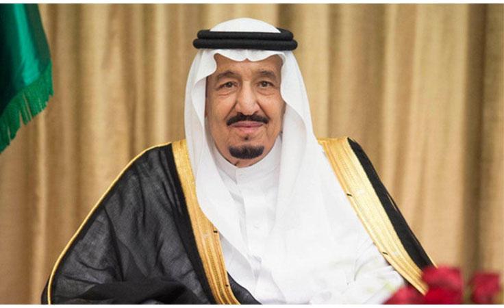 أمر ملكي بمنح الجنسية السعودية لمواليد المملكة من ابناء الوافدين نواعم