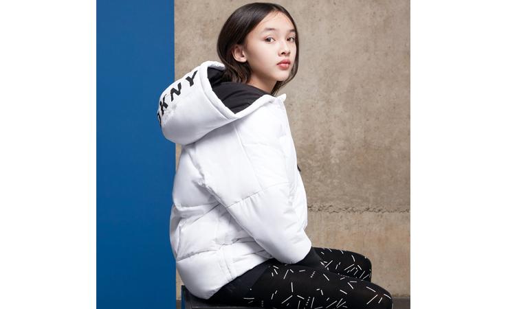 أزياء عصرية لجيل جديد يهوى الحرّية