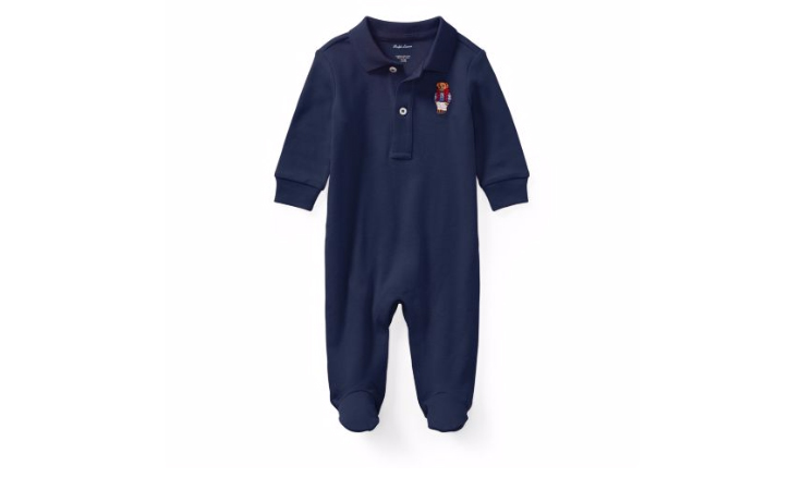 هذه هي أجمل ملابس الأعياد لأطفالك