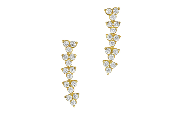هذه المجوهرات ستمنحك الوهج المطلوب لإطلالاتك في رمضان