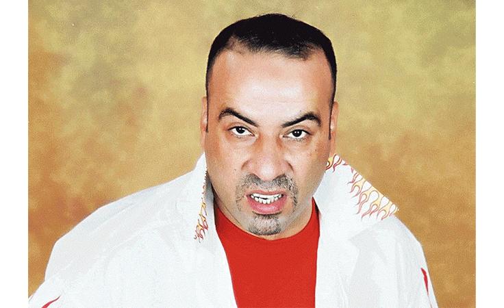 ناقد فني يهاجم محمد سعد بشدة ماذا قال عنه وعن فيلم تحت