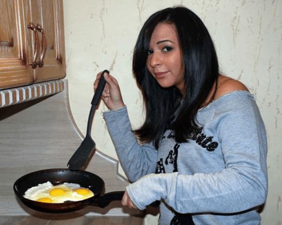إيمي سمير غانم تعتذر عن هبة رجل | جريدة الأنباء | Kuwait