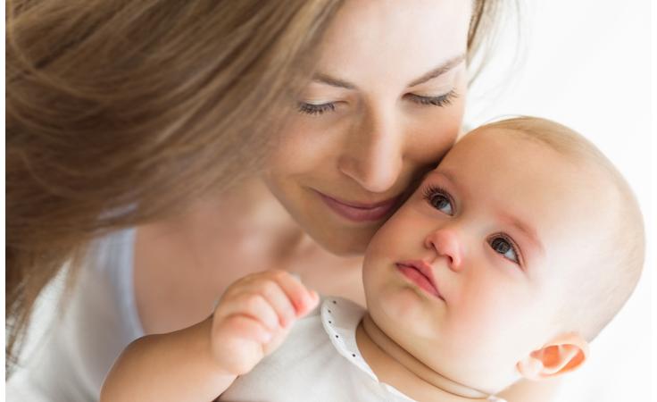 نواعم تعرّفك إلى أفضل الطرق لاستعادة إشراقتك بعد الولادة