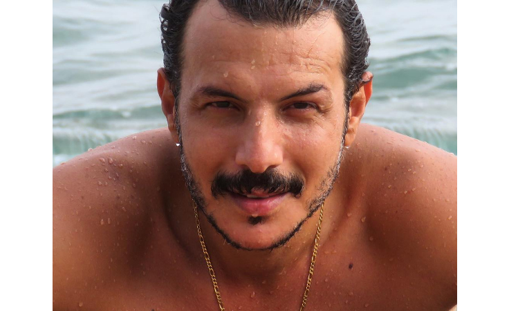 حصري - تحديات تواجه باسل خياط في تجربته الأولى
