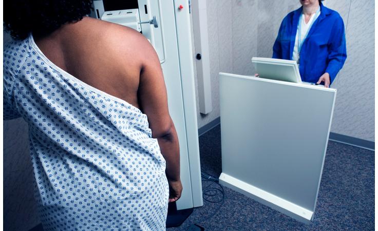 7 نصائح مهمة للوقاية من سرطان الثدي
