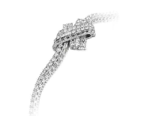 إليك أجمل ساعات العروس من جيجر-لوكولتر