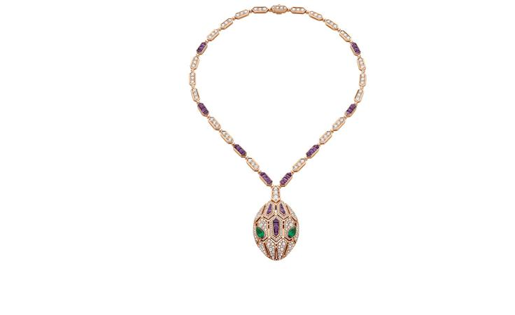 مجوهرات ملونة 2016 اكسسوارات للبنات