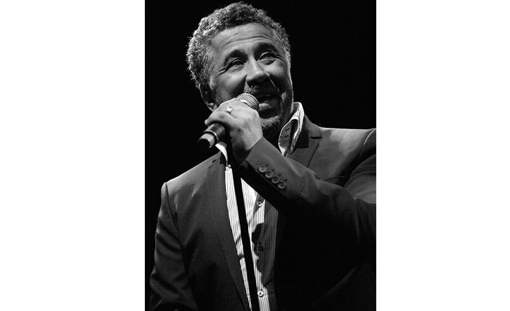 الشاب خالد لنواعم: هذا ما شجّعني للعمل مع تامر حسني