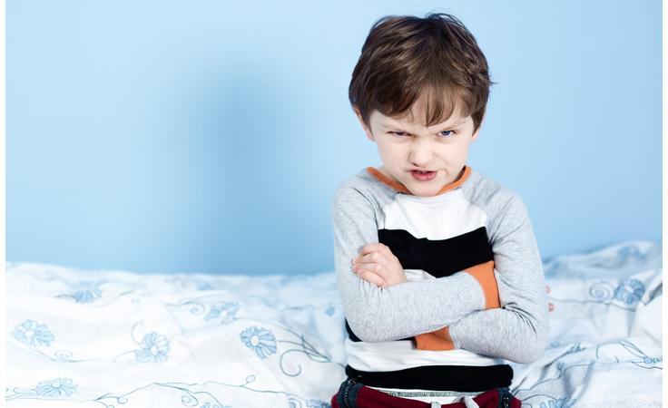 نتيجة بحث الصور عن طفل البصق