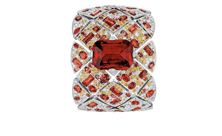 مجوهرات جميلة 2016 احلى مجموعة