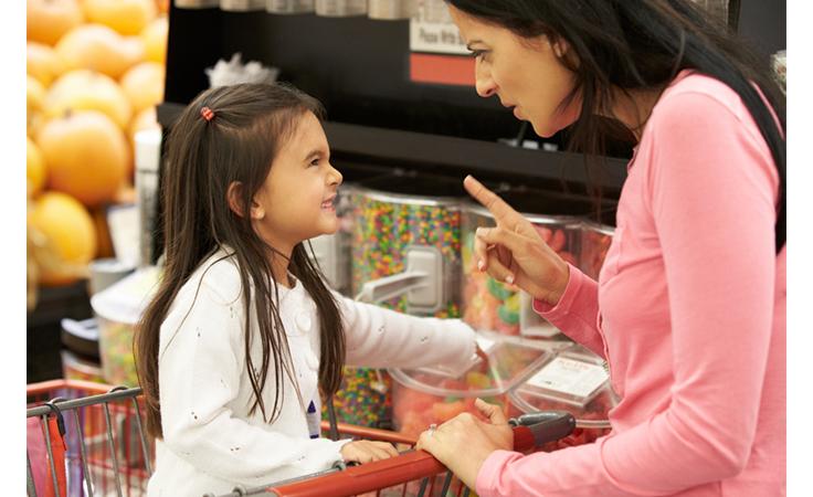 إجابات المختصّين عن كل أسئلتك حول مرض سكري الأطفال