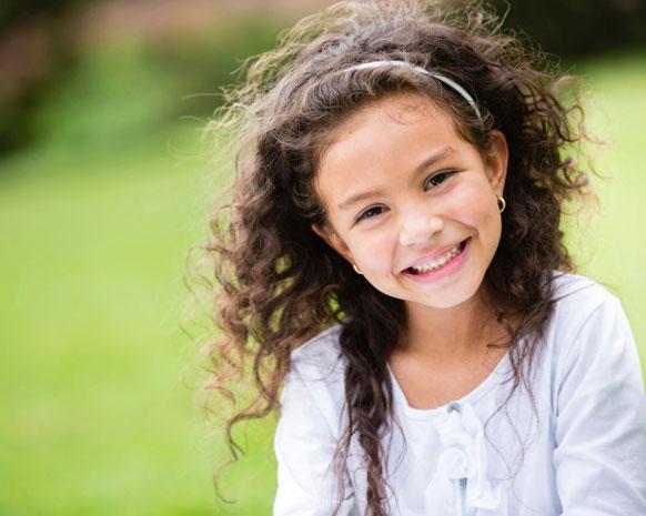 إليك نصائح نواعم لتربية أطفال سعداء و أصحّاء