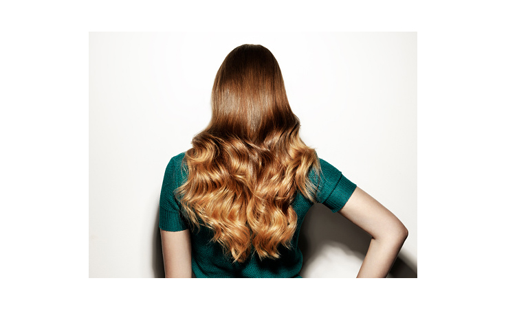 لا تتأخري في معالجة شعركِ بعد العطلة الصيفية... جرّبي خلطاتنا
