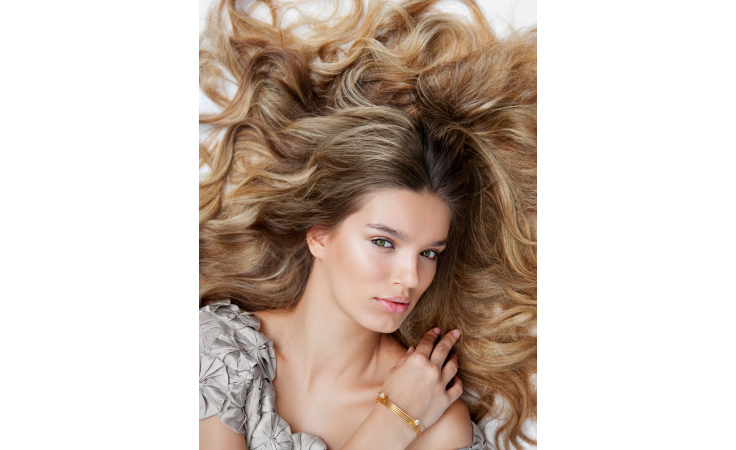هذه هي نصائحنا لتخليص شعركِ من السموم!