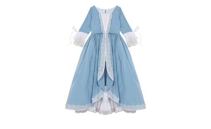 أزياء للهالوين مرعبة وأنيقة في الوقت نفسه لأطفالك