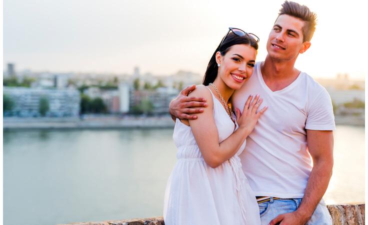للعروس: إليكِ هذه النصائح الهامّة لتستمتعي بشهر عسلك