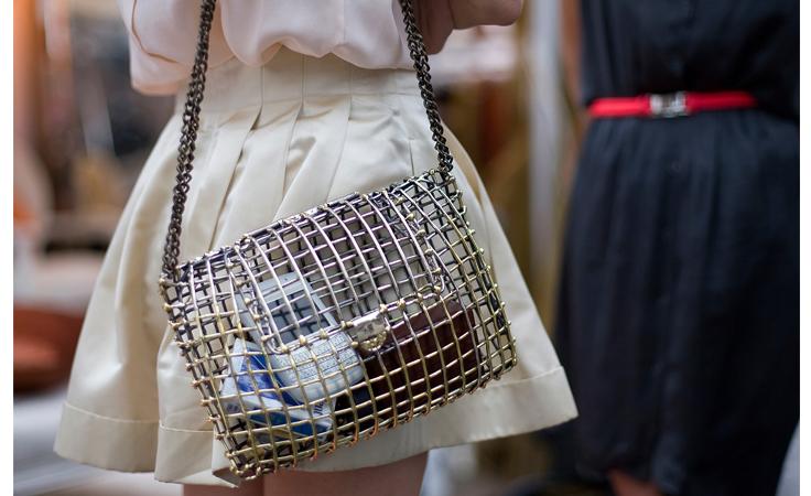 كيف تميّزين أيّ حقيبة تحتاجين؟