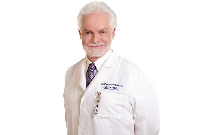 طبيب تجميل كيم كارداشيان وهيفاء وهبي يضع مستحضراته بين يديكِ!