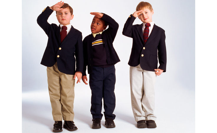 6 نصائح لتعليم طفلك الاحترام 1-kids--1-13-04-2017