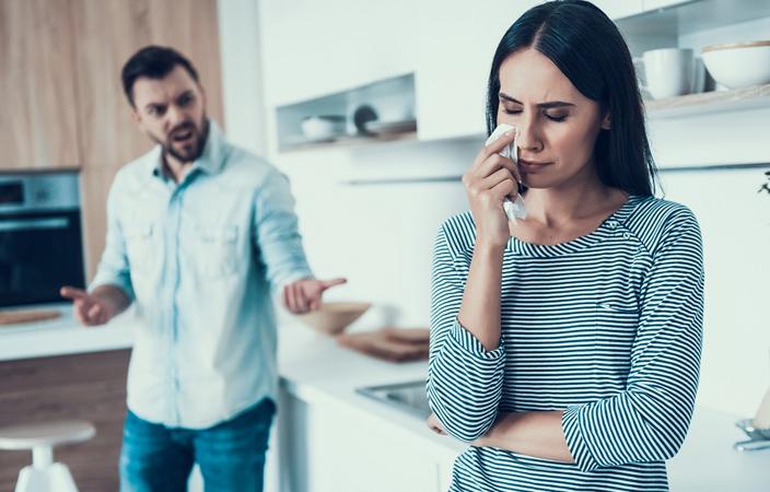 احدث النصائح 2019 حياتنا الزوجية_علامات