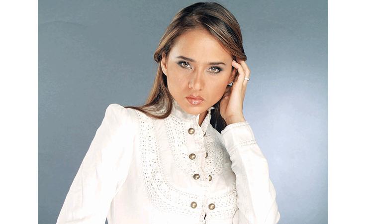 خاص - منة شلبي، زينة ونيللي متهمات بمشاهد الاغتصاب والشذوذ الجنسي في رمضان