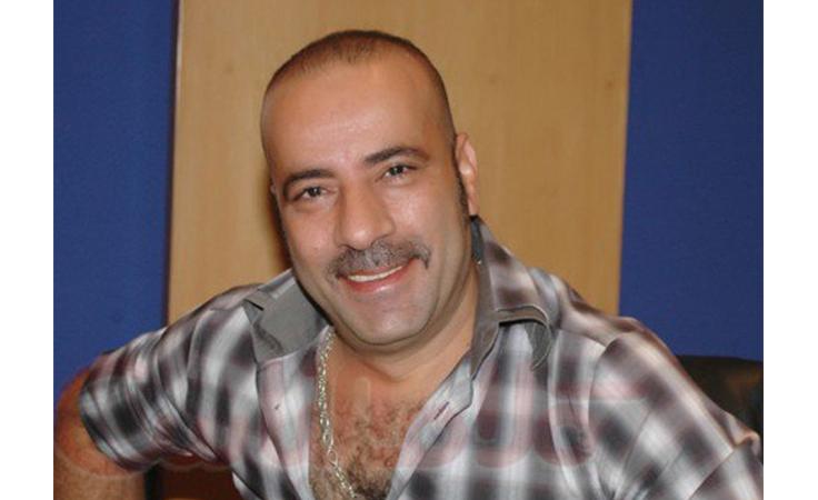 محمد سعد لنواعم: فتحتُ صفحة جديدة وهذا ما أغراني