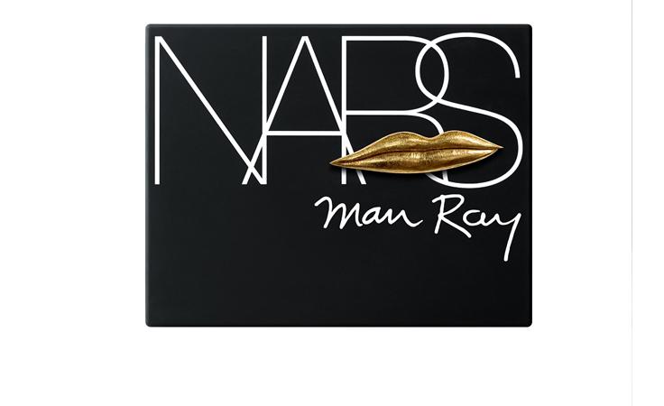 جين ريتشاردسون لـنواعم: مجموعة NARS الجديدة ستنال إعجاب جميع السيدات