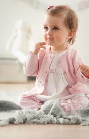 0c2f57d0c أجمل ملابس الأطفال الراقية من أوركسترا   نواعم
