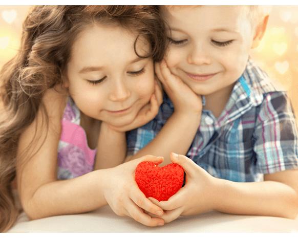 5 نصائح تربوية هامّة يجب مراعاتها مع طفلك
