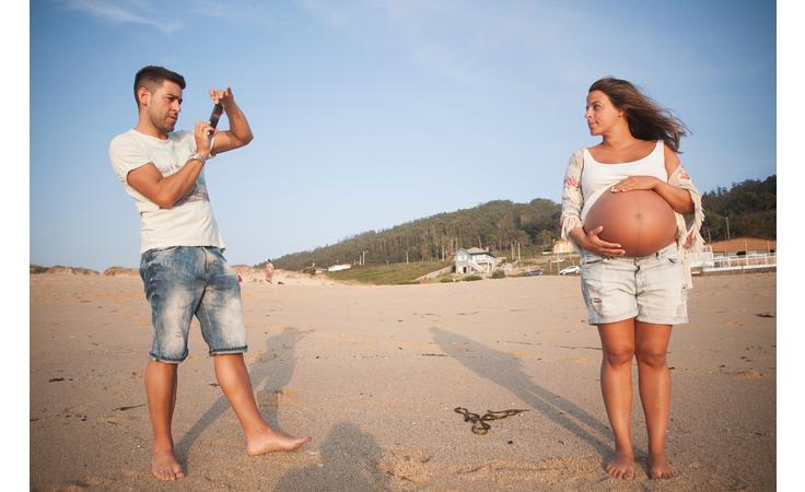 إليكِ نصائح المحترفين لالتقاط صور ناجحة خلال حملك